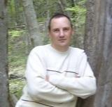 Евгений Барбашев