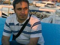 Ammar Alsolaiman