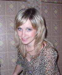 Наталья Мелеховец