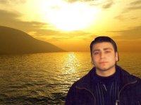 Rashad Aliyev