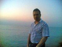Rufat Ismailov