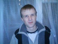 Виталий Бабушкин