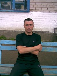 Александр Алиханов