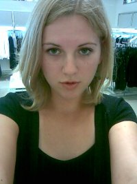 Юлия Амельченко