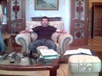 Александр(Хасан) Баширов