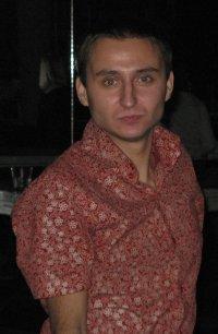 Андрій Тимочко