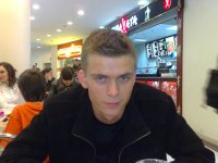 Aleksey Lexx