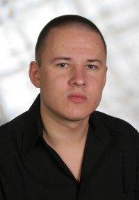 Евгений Бауэр