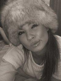 Anastasiya Kaplina