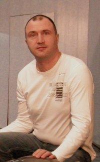 Oleg Krotov
