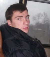 Иван Вялов