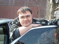 Рустам Апиков