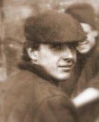 Anatoly Davidov