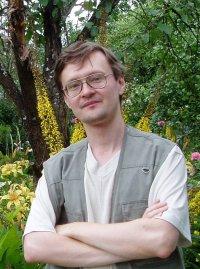 Алексей Бауров