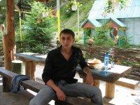 Юрий Винниченко