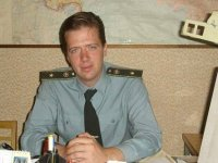 Andrey Bagriy