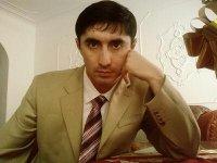 Мурат Байчоров