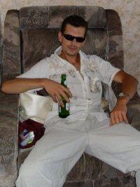 Алексей Варчук