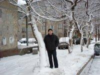 Джамал Агаев