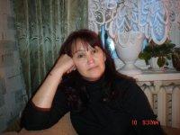 Ирина Вяльшина