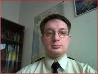 Иван Аншуков