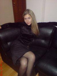 Елена Виневская