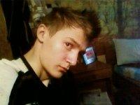 Sasha Bakanov