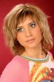 Анжелика Боброва