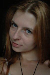 Анна Батанова