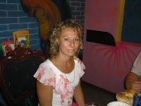 Наталья Барташевич
