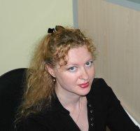 Ариадна Александрова