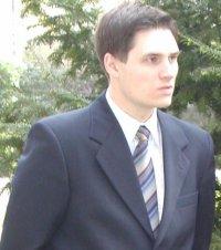 Konstantin Schmidt
