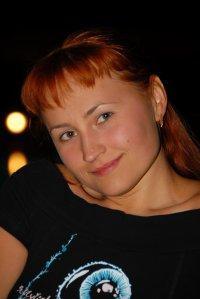 foto-porno-yagodkina-yulya