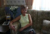 Наталья андрейчева(Панина)