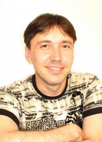 Ильхам Валиев