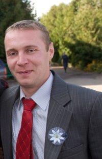 Сергей Буйко