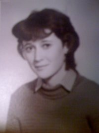 Венера Габитова