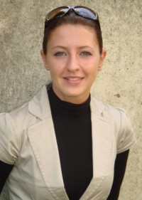 Marina Pfeiffer