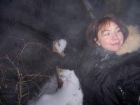 Татьяна Ведянина