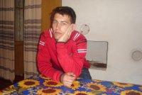 Вадим Басистый