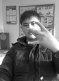 Ruslan Abdrahmanov
