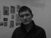 Тимур Бекбаев