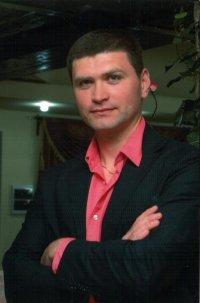 Turcanu Vasile