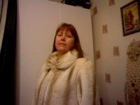 Светлана Вовченко