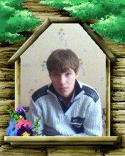Александр Балухтин
