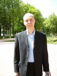 Сергей Воротников