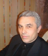 Шамиль Галиев