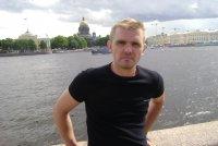 Сергей Андосов