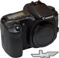 Canon 20 D