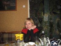 Zera Alieva